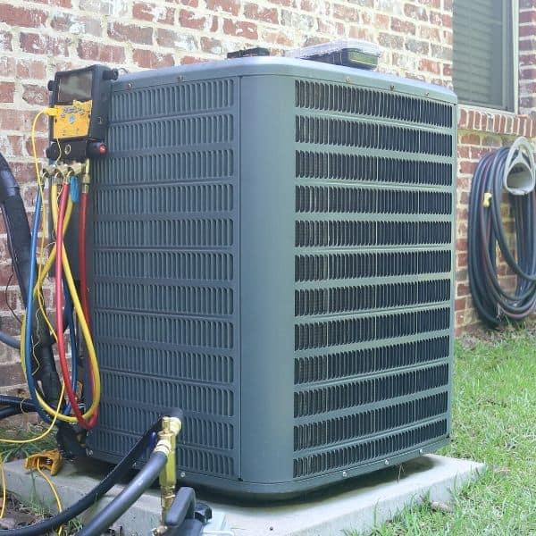 https://topshelfhomeservice.com/wp-content/uploads/2020/01/denver-air-conditioning.jpg